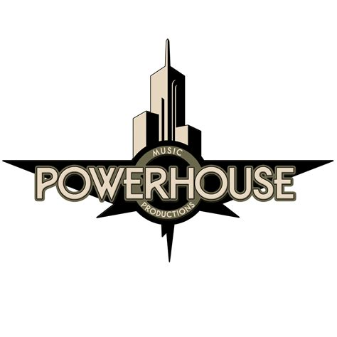 Powerhouse Music Productions Premium Music For Premium Productions