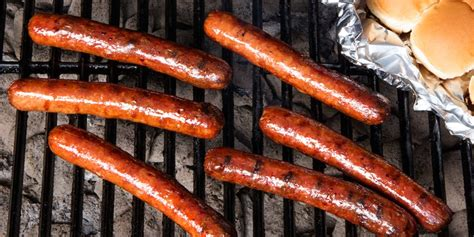 best way to cook dogs the best way to cook dogs and make them every time epicurious