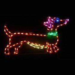 10 best images about doxie lights on pinterest yard art