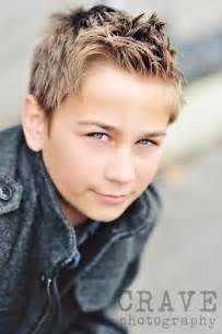 8yrs haircuts best 25 young boy haircuts ideas on pinterest