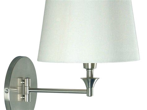 plug in sconces wall ls wondrous ikea wall lights bedroom plug in wall lights home