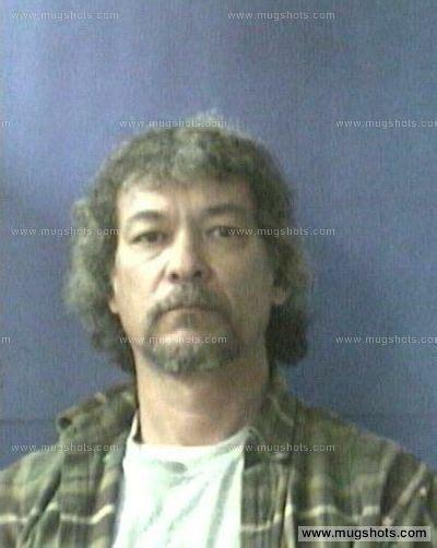 Creek County Arrest Records L Wilson Mugshot L Wilson Arrest Creek