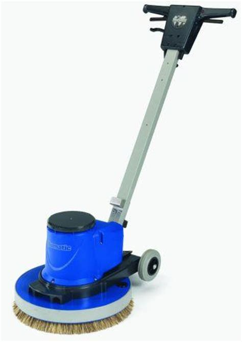 Best Floor Scrubber by Numatic Npr1545x Floor Scrubber Polisher 450rpm Nunpr1545x