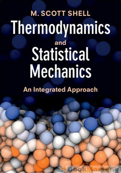 Mechanics And Thermodynamics literatura obcojęzyczna thermodynamics and statistical
