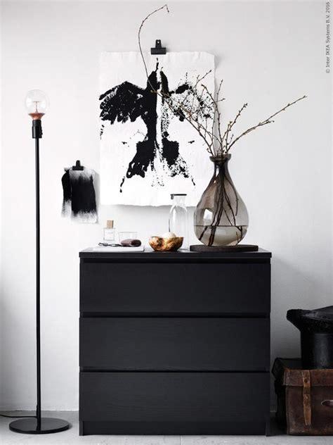Ikea Malm Kast by Ikea Malm Ladekasten Interieur Inrichting