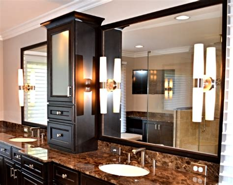 master bathroom lighting master bedroom lighting plan master bathroom lighting