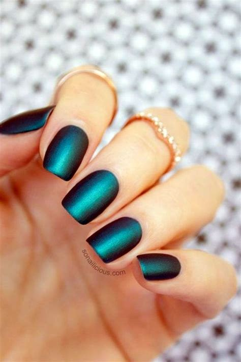 design nail art games best 25 nail polish designs ideas on pinterest nail