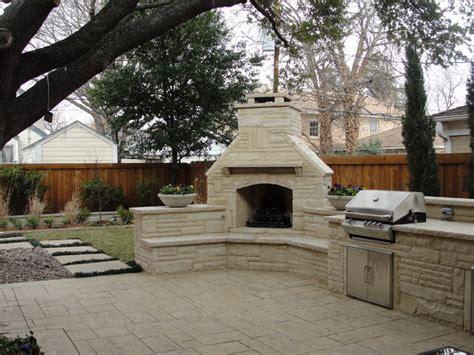 outdoor living spaces dallas outdoor living space modern patio dallas by