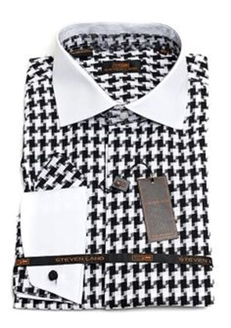 houndstooth pattern in french 1000 images about houndstooth patterns mens on pinterest