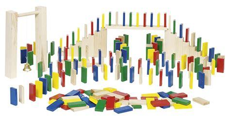 gioco costruire costruire giochi in legno ma95 187 regardsdefemmes