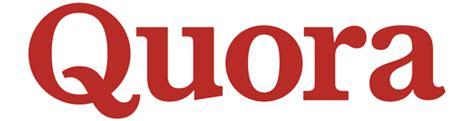 logo design quora logos quora