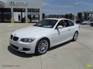 2012 Bmw 328i Coupe 2012 Bmw 3 Series 328i Coupe In Alpine White 770461