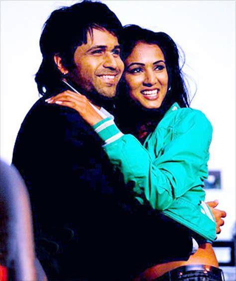 emraan hashmi and sonal chauhan jannat emraan hashmi and sonal chauhan in jannat www pixshark