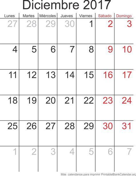 Calendario Julio 2015 Para Imprimir Calendario Julio 2015 Para Imprimir Calendario Para 88