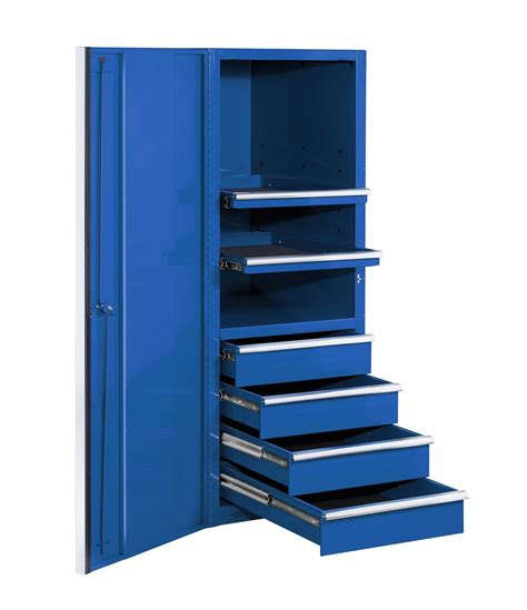 Locker Cabinets by Ex2404sc Side Tool Cabinet Locker Nhproequip