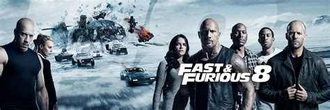 fast and furious 8 film me titra shqip fast furious 8 rich mix