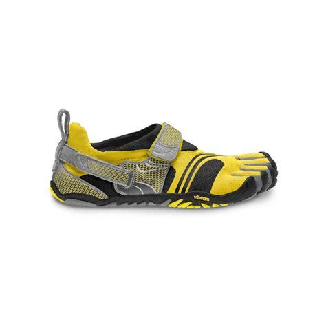 sport shoes clearance sale vibram fivefingers kmd mens komodosport running shoes