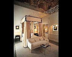 pope francis bedroom pope s apartment in vatican guesthouse layout of pope s