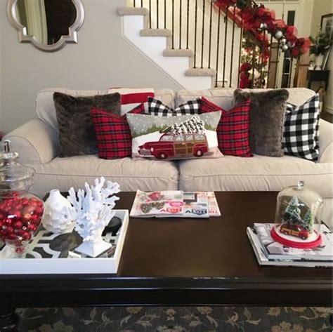 decorar la sala en navidad como decorar la sala navidad 1 decoracion de