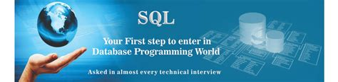 oracle tutorial in mumbai oracle sql and plsql training course autos post