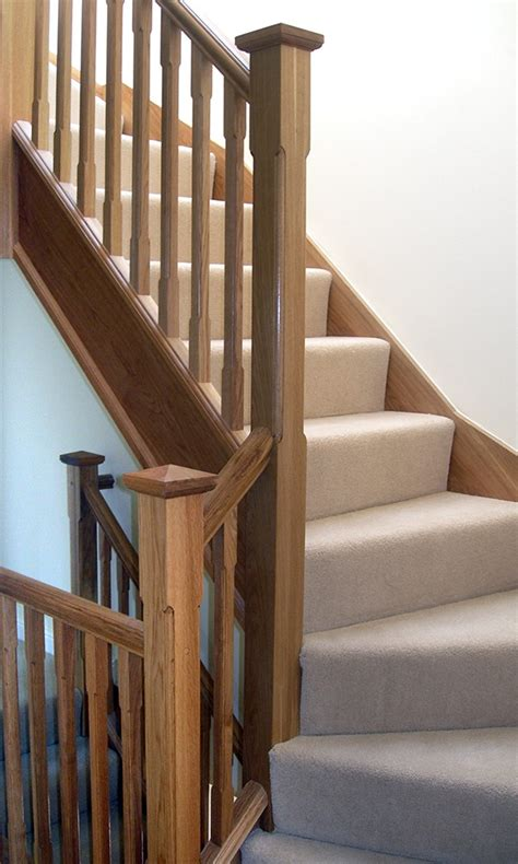 images  oak staircases bespoke staircases
