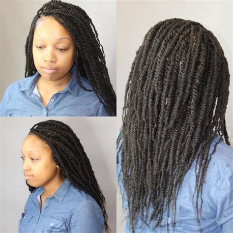 long nubian twists pictures 80 trendy african braids hairstyles embrace the braiding art