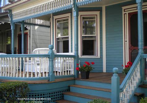 exterior house trim exterior house trim outdoor trim brackets and spandrels