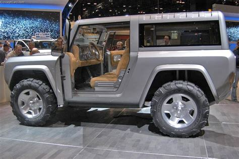 jeep bronco 2015 la ford bronco podr 237 a estar de regreso a final de 2014