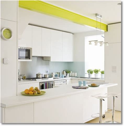 not just kitchen ideas not just kitchen ideas plumbing contractor