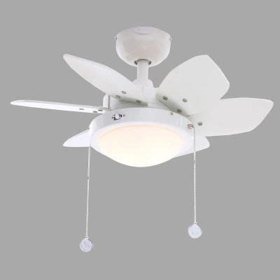 Westinghouse Quince Ceiling Fan by 1000 Ideas About White Ceiling Fan On White