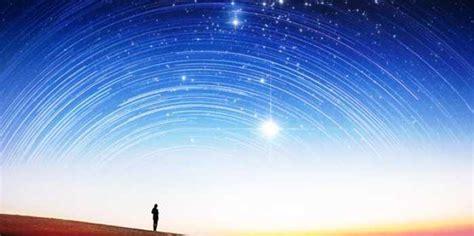 spiritual   religious discover  true spiritual