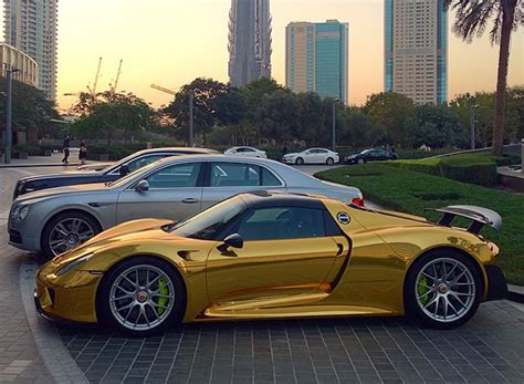 gold porsche 918 got the gt3rs what livery to do page 2 rennlist