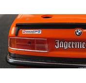 Spirit 0801701 BMW 635 CSi  36 J&228germeister 500km Monza