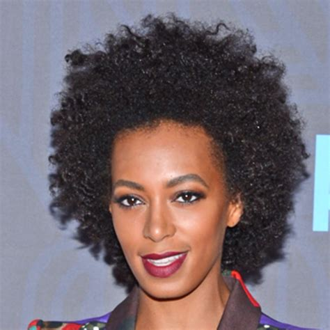 what kind of women hairstyles can i wear in the airforce natural hairstyles you can wear to work essence com