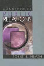 reference books relations reference handbook of relations