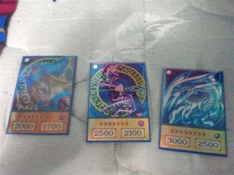how to make yugioh card sleeves how to make custom yugioh sleeves