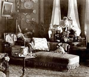 Victorian Era Home Decor the 4 basics of victorian interior design and home d 233 cor hubpages