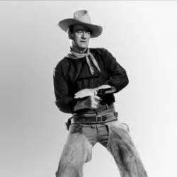 el hombre que mato a liberty valance cowboys la el hombre que mat 243 a liberty valance pel 237 cula 1962