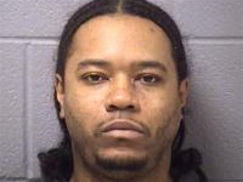Joliet Arrest Records Joliet Blotter Charged With Violating The Offender