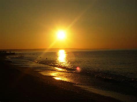 benvenuto raggio di sole testo vigopensiero l alba di capodanno