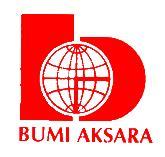 Hukum Lelang Rachmadi Usman Sinar Grafika 1 katalog buku indonesia katalog bumi aksara tahun 2013