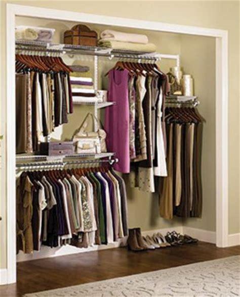 design your closet rubbermaid winda 7 furniture closet organizer kits menards winda 7 furniture