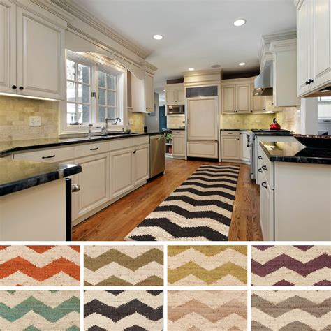 Kitchen Rugs For Hardwood Floors Kitchen Rugs For Hardwood Floors Rugs Ideas