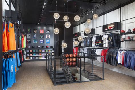 Home Store Design Quarter | adidas pop up shop in the quarter new orleans louisiana