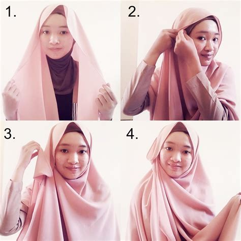 download tutorial hijab syar i download video tutorial hijab syar i tutorial hijab syar i