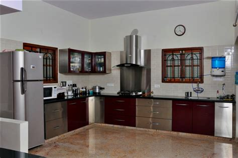 Kitchen Design India Indian Style Kitchen Design Kitchen And Decor