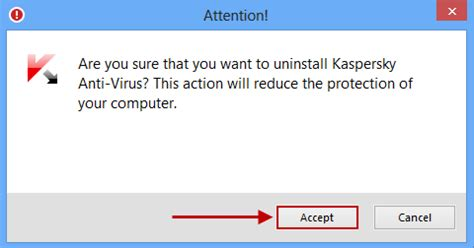 kaspersky reset number of incurable objects how to reset kaspersky anti virus 2014