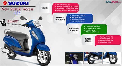 New Suzuki Access 150cc Suzuki Gs150r Service Manual Pdf