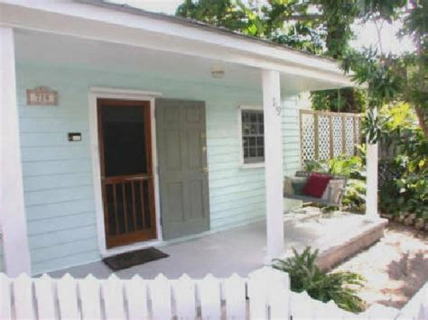 lazy cottages key west seashell cottage spa picture of key west lazy