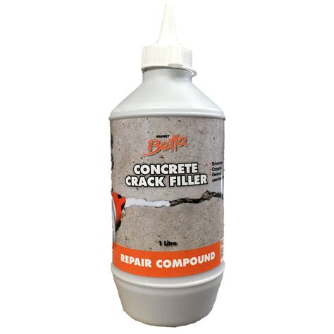 floor levelling compound reviews floor levelling compound bunnings taraba home review